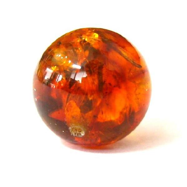 パワーストーンブレスレットでメンズにおすすめな石の種類と色は?5