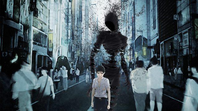 亜人・アニメ2期!声優キャストとこれまでの感想や評価まとめ3