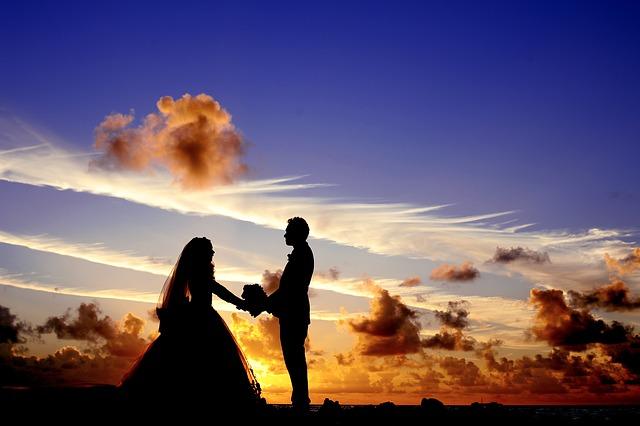 パワーストーンで恋愛・結婚運アップ!オススメの石を紹介!1